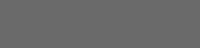 Rankin Business Lawyers Melbourne Logo