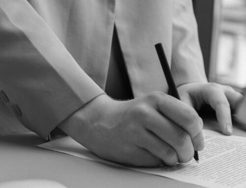 Upcoming changes to unfair contract term legislation
