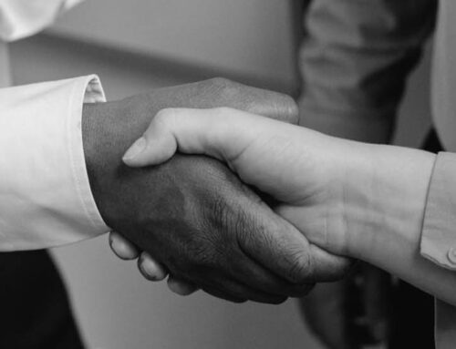 The importance of Shareholders' Agreements